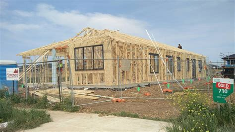 view topic base and frame completion home renovation