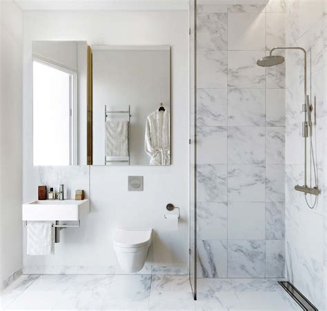 bathroom se mer marmor inspiration we interior
