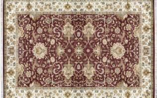 Flower Pattern Sofa Old Carpet 187 Patterns 187 Oldtimewallpapers Com Antique