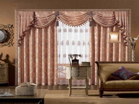 walmart drapes and curtains macy s curtains and valances walmart window valances