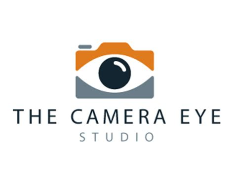 free logo design in minutes my photography logo www pixshark com images galleries