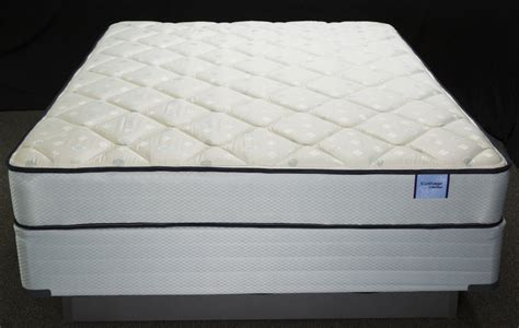 Mattress Stores Clearwater by Solstice Sleep Products Clearwater Wholesale