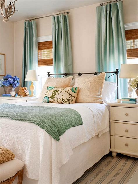 Casual Bedroom Ideas | modern furniture 2014 casual bedrooms decorating ideas