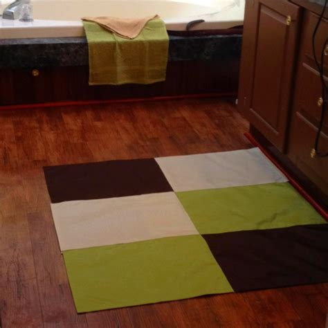dollar store rugs 25 best ideas about dollar tree crafts on diy store dollar tree and dollar tree