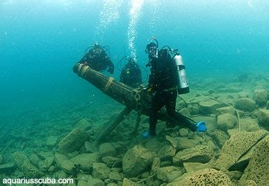 17 best images about scuba diving on pinterest | red sea