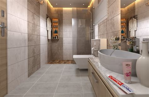 bathroom designs kochi ernakulam modern bathroom
