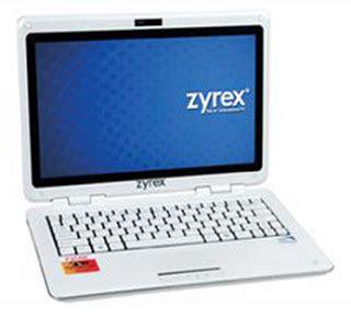Ram Laptop Zyrex kredit laptop zyrex kredit elektronik