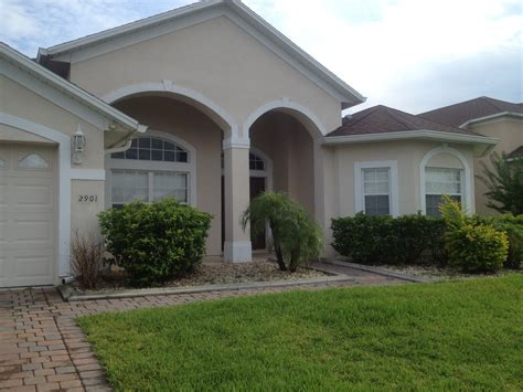 central florida open houses orlando clermont homes for