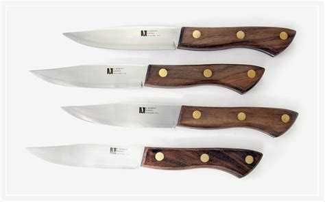 good set of knives for kitchen kitchen knives lovely good cutting knives good cutting