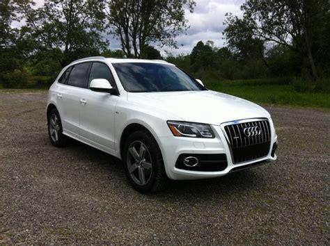 how cars run 2012 audi q5 security system review 2012 audi q5 3 2 quattro tiptronic autosavant autosavant