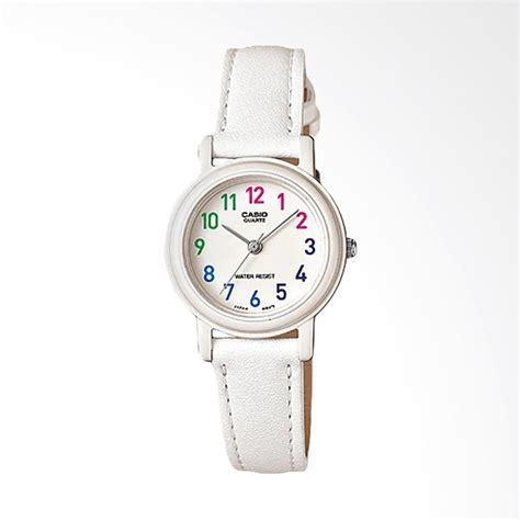 Casio La201w1b Jam Tangan Wanita jual presale casio lq 139l 7bdf jam tangan wanita