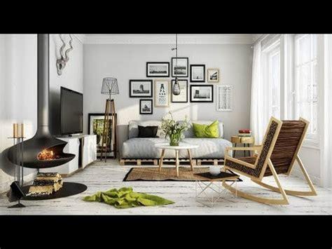 yozlu yelek modelleri ev dekorasyon fikirleri 2018 ev dekorasyonu fikirleri ve trendleri youtube