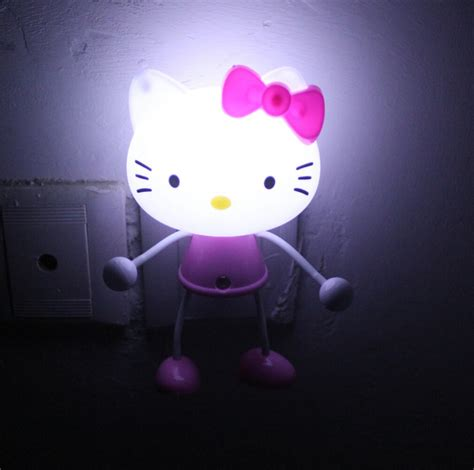 hello lights hello led light sensor bedroom