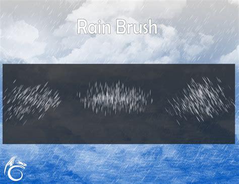 layout photoshop brushes rain photoshop brushes photoshop brushes free download