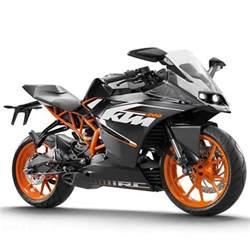 Ktm 200 Specs Ktm Rc 200 Motorcycle Specifications Reviews Price