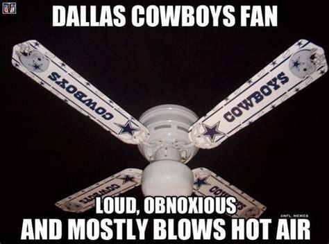 Dallas Cowboys Funny Memes - pinterest the world s catalog of ideas