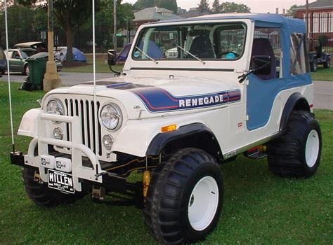 jeep willys white willys jeep modified white www imgkid com the image
