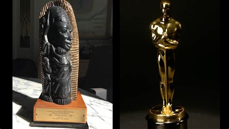 Oscars Bringing Back by There S Talk About Bringing Back The Black Oscars La Times