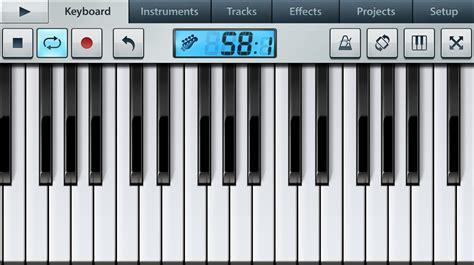 0043068863 le piano en mouvements volume dossier la musique sur android 1 la composition musicale