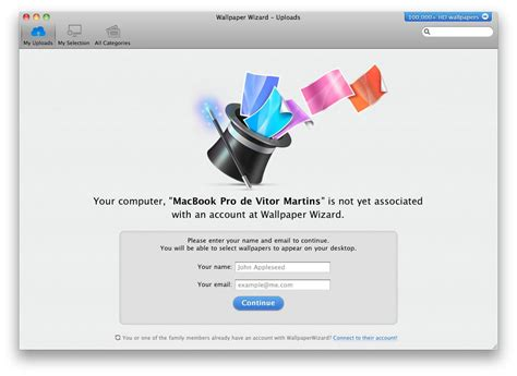 wallpaper wizard mac wallpaper wizard lite wallpapers din 226 micos no mac os x