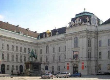 kapuzinerkirche daidai
