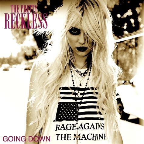 st lyrics reckless heaven knows the pretty reckless dedaljumbo