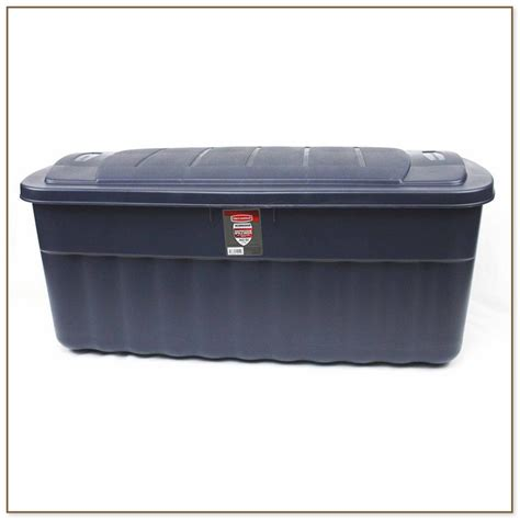 tall plastic storage bins with lids extra large plastic storage bins with lids bing images