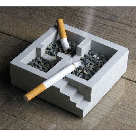 1000 images about ashtrays on pinterest ash mid