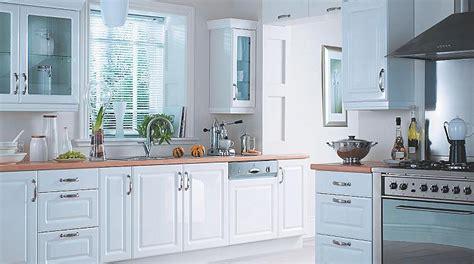 bandq kitchen design b q kitchen design software