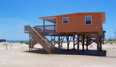 houses in galveston tx surfside 17 best images about surfsidetexas on park in