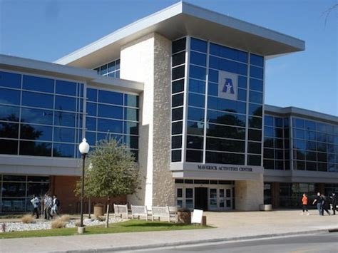 Top Mba Schools In Dallas Tx by Top 50 Best Value Dual Mba Health Management Degree Programs