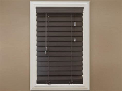 Handmade Blinds - vertical blinds select blinds canada autos post