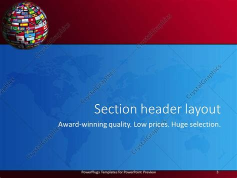 powerpoint templates united nations powerpoint templates united nations image collections