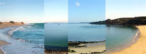 Les Mar 233 Es Dessin De La Lune L