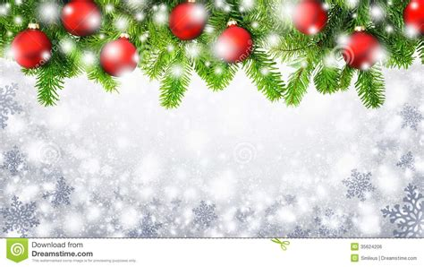 christmas snowflakes background stock photo image 35624206
