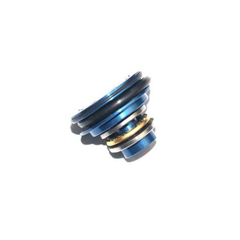 Magic Box Aluminium O Ring Piston shs ra piston o ring aluminium