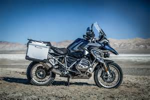 Bmw R1200gs Bmw R1200gs World Of Adventure Bike Build Adv Pulse