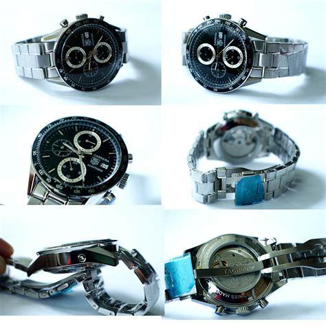 Jam Tangan Tag Heuer Malaysia jualan raya jam tangan tag heuer best price