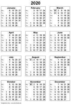yearly julian calendar momma julian  julian day  calendar template