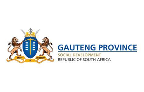 seda vacancies work from home vacancies in gauteng province education