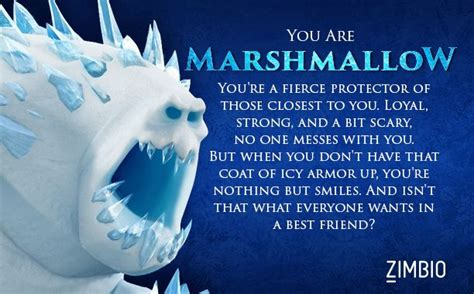 frozen film quiz which frozen character are you you are anna and elsa