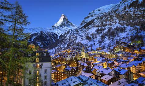 la era moderna zermatt un verdadero para 237 so en la era moderna