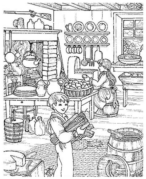 lds coloring pages joseph smith 17 best images about pioneer ideas on pinterest pioneer