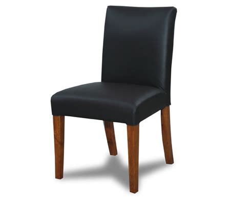 Leather Dining Chairs Brisbane Dining Chairs Brisbane