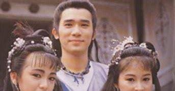 Jin Yong Golok Naga Dan Pedang Langit 3 coretan millie to liong to new heaven sword and