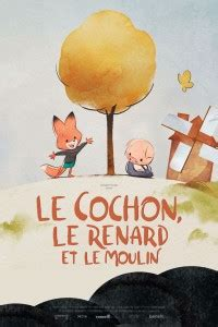regarder oscar et le monde des chats 2019 film streaming vf le cochon le renard et le moulin streaming vf en full hd