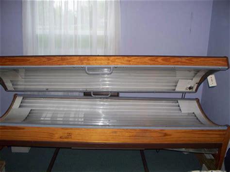 16 bulb prosun spectrum tanning bed best price prosun tanning bed prosun tanning canopy klafsun