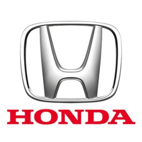 Kaca Mobil Honda Jazz Kacamobil jual kaca mobil honda brio call 0818 021 88 333 0811