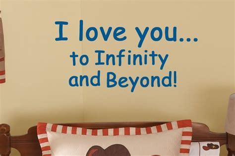 i you to infinity and beyond books i you to infinity and beyond quotes quotesgram