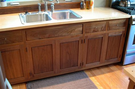 how to build kitchen cabinets wood best cabinetry today